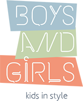 BoysAndGirls Logo